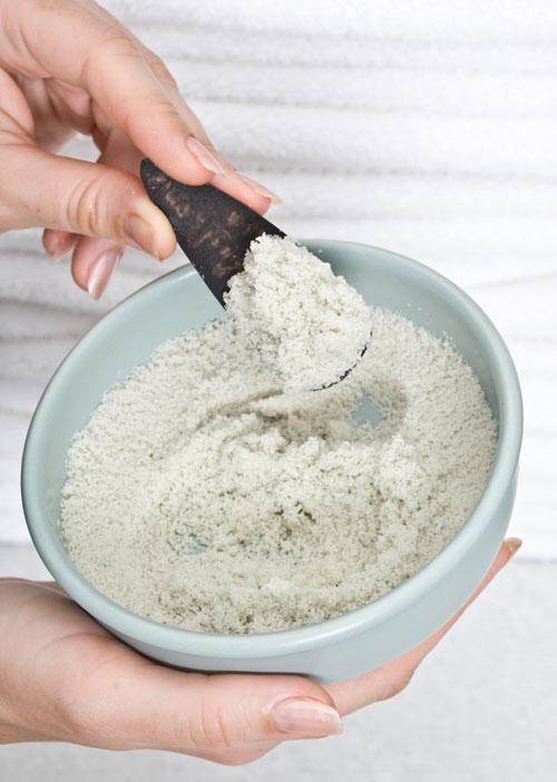 Saltbox-sea-salt-therapy-spa